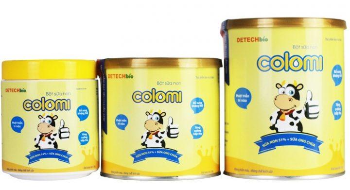 sữa-non-Colomi