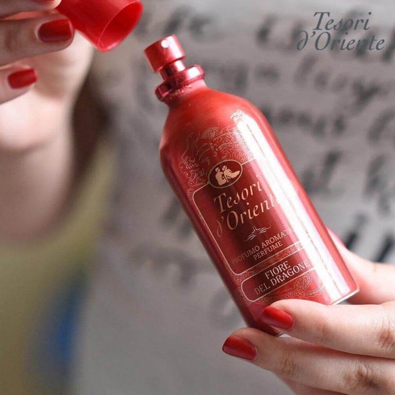 sữa-tắm-tesori-thanh-long-đỏ