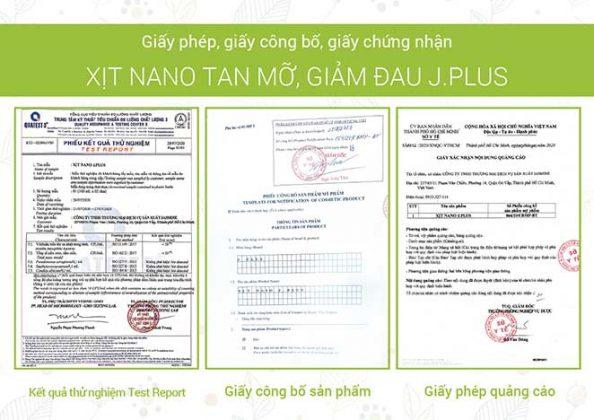 Giáy-chứng-nhận-nano-tan-mỡ-Jplus-594x420