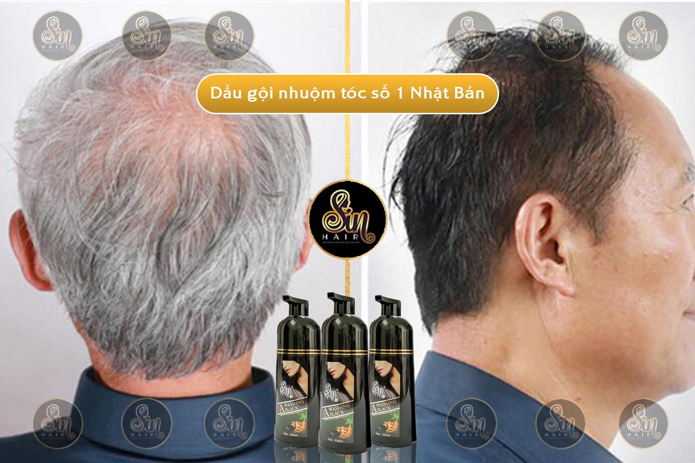 dầu-gội-phủ-bạc-sin-hair