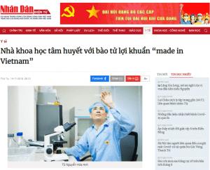 báo-chí-đưa-tin-xịt-lợi-khuẩn-skin-fresh