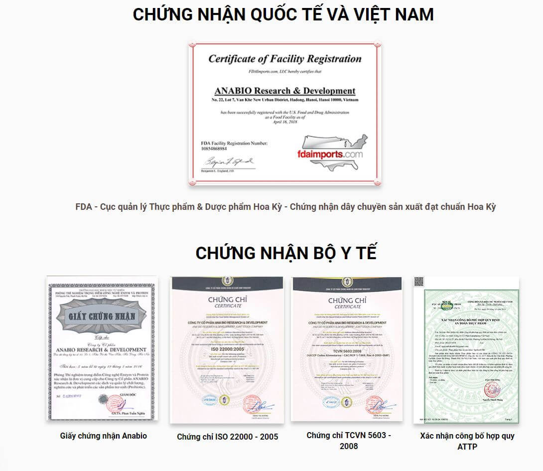 chung-nhan-xit-tri-mun-skin-fresh