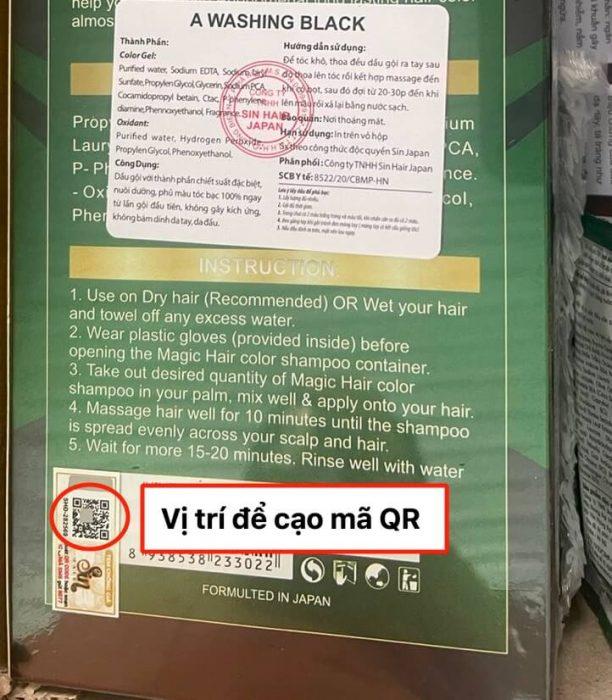 dau-goi-phu-bac-sinhair-nhat-ban-den-toc-review-ma-qr-1