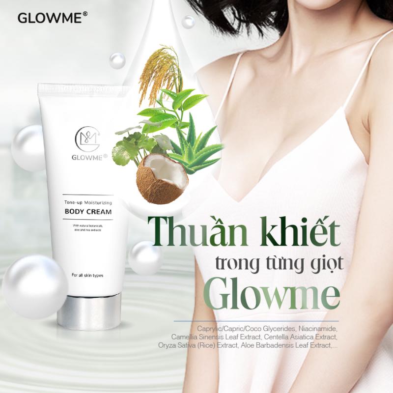 kem-dưỡng-trắng-da-glowme 2
