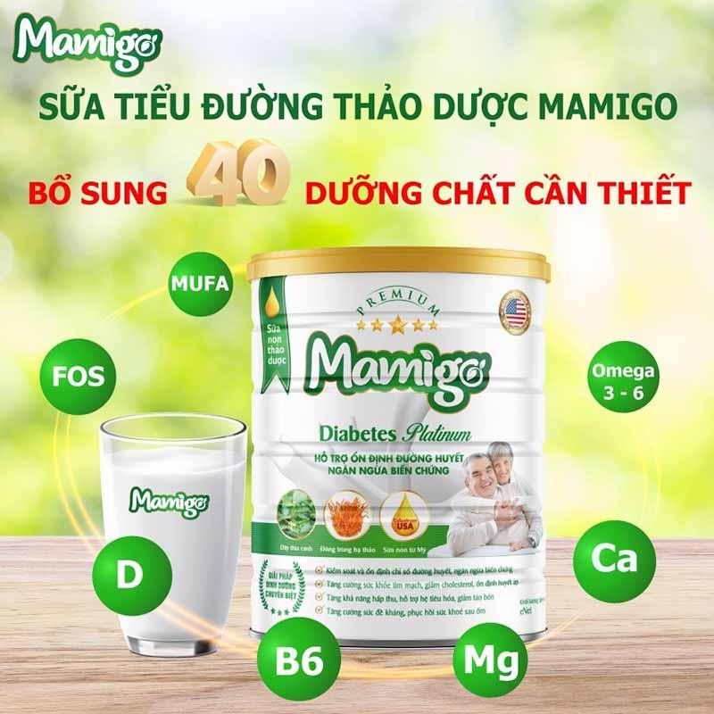 sữa-tiểu-đường-mamigo