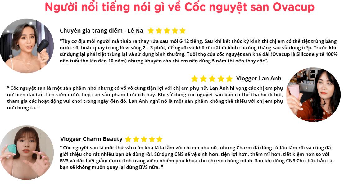 người-nổi-tiếng-nói-về-cốc-nguyệt-san-ovacup