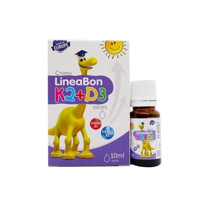 lineabon-vitamin-d3-k2-tang-chieu-cao