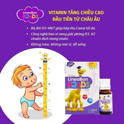 san-pham-lineabon-vitamin-d3-k2-tang-chieu-cao