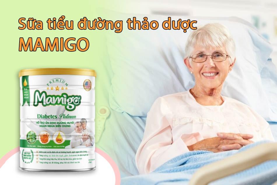 sữa-tiểu-đường-thảo-dược-mamigo