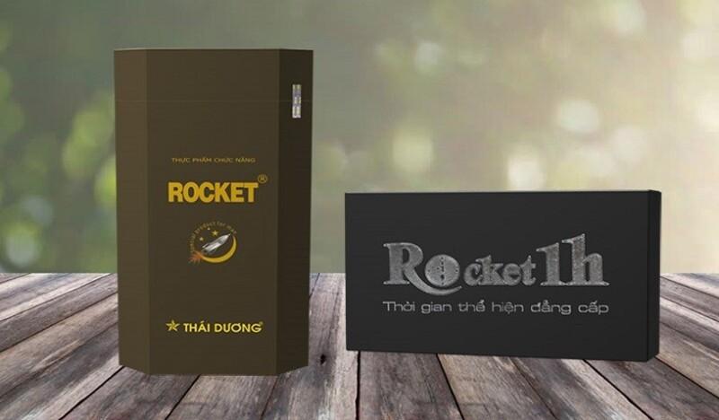 thuoc-rocket-1h-1