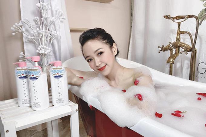 Sữa-Tắm-Trắng-Da-Yukina-White-Body-8-scaled
