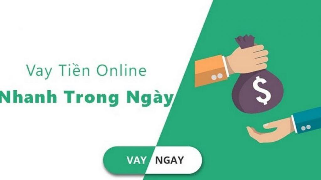 Vay-Tiền-Online-Nhanh-Nhất-Hiện-Nay