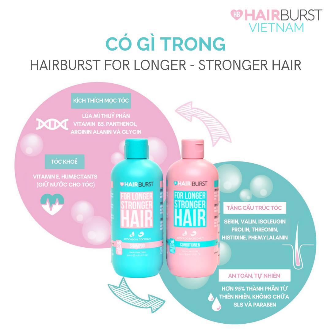 bo-dau-goi-dau-xa-hairburst-ho-tro-moc-toc-350ml-x-2-mon-3