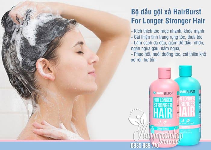 dau-goi-hairburst-co-tot-khong