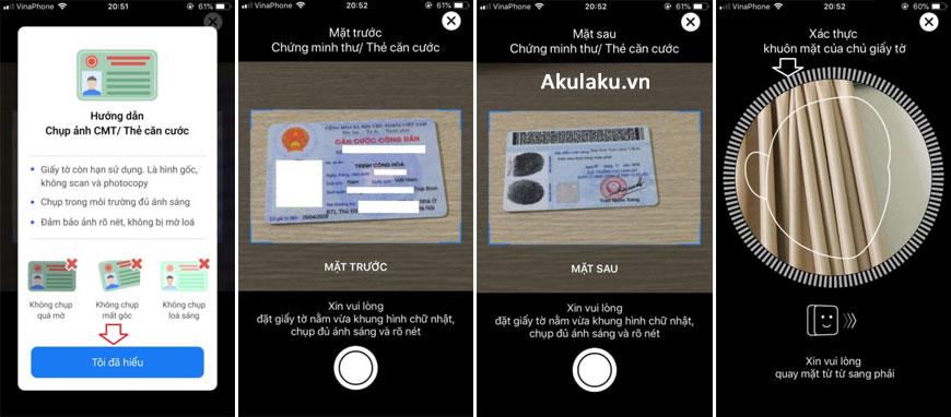 chup-cmnd-app-mbbank