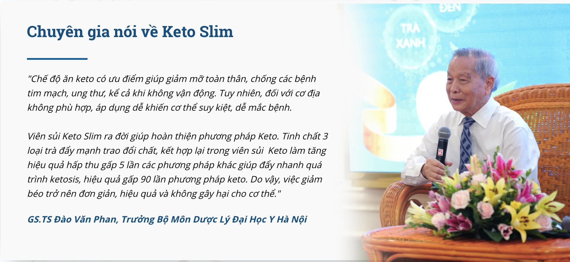 chuyen-gia-noi-ve-vien-sui-giam-can-keto-slim