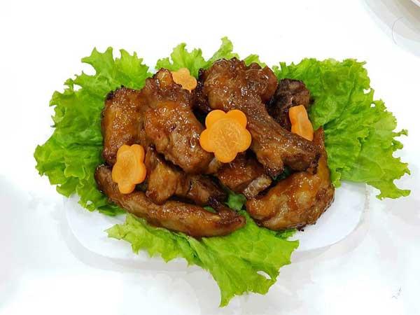 cong-thuc-mon-ngon-bang-noi-chien-khong-dau-7
