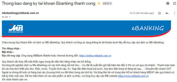 email-xac-nhan-tai-khoan-mbbank