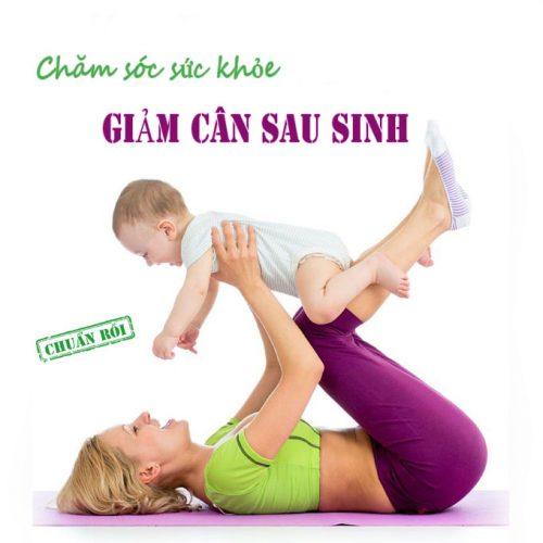 giam-can-sau-sinh-tai-nha-khong-anh-huong-den-sua-me7