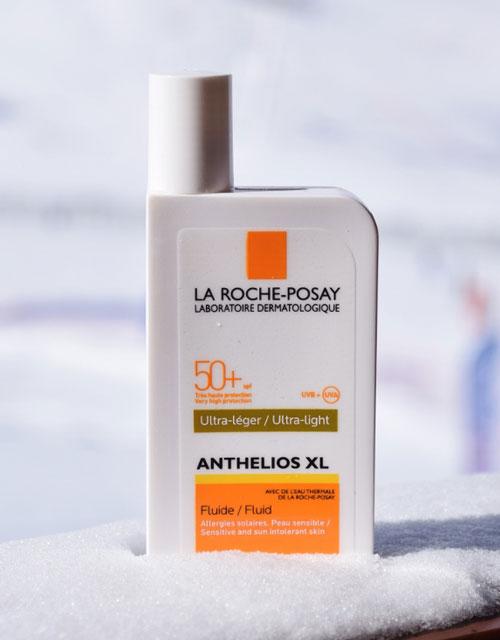 la-roche-posay-anthelios-xl