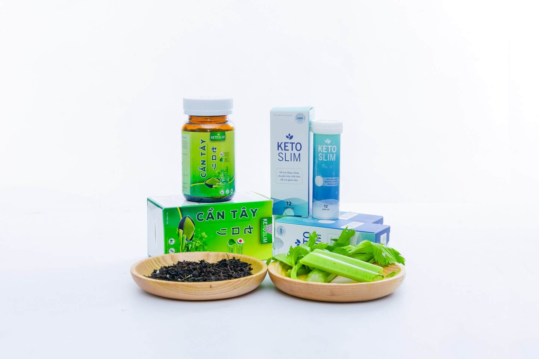 liệu-trình-giảm-cân-bột-cần-tây-và-ketoslim