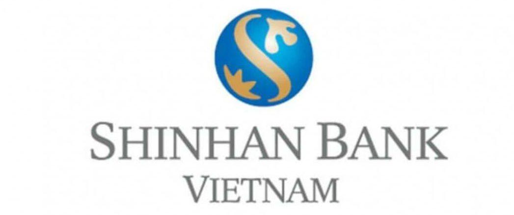vay-tien-nhanh-online-shinhan-bank