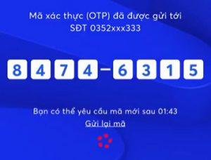 ma-otp-xac-nhan-tai-khoan-mbbank-app-300x228