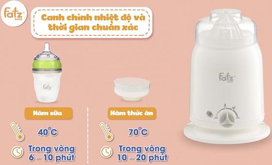 may-ham-sua-3-chuc-nang-fatz5