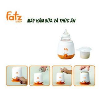 may-ham-sua-fatz-baby