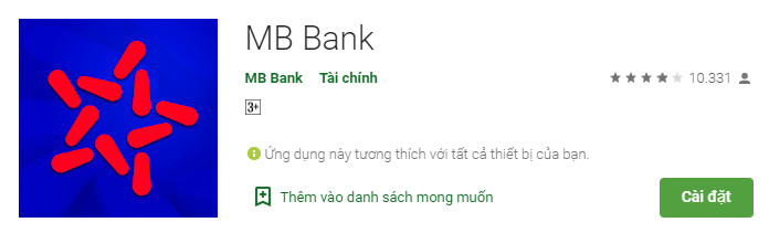 mbbank-app-android
