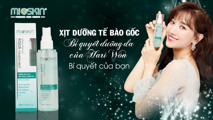 xit-khoang-mioskin-plus-han-quoc