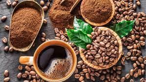 nhuom-toc-den-tu-nhien-bang-cafe
