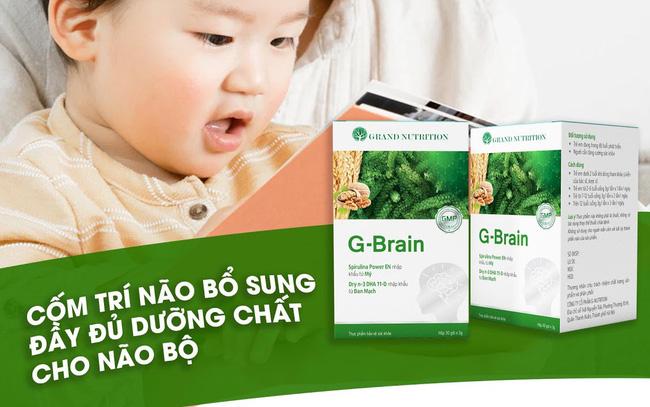 com-tri-nao-g-brain