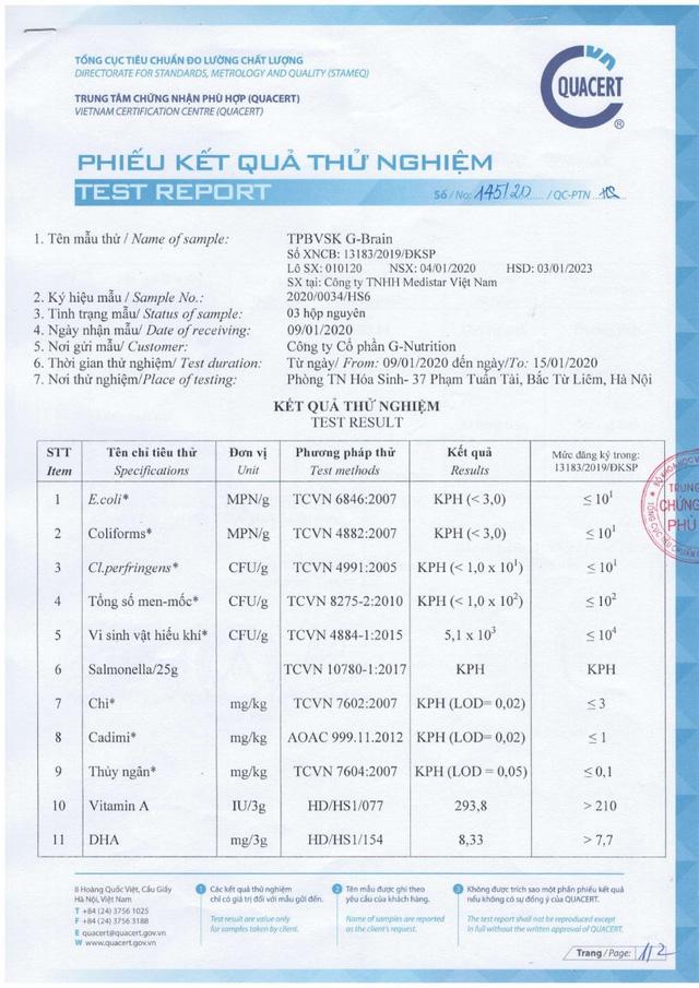 phieu-kiem-dinh-com-tri-nao-g-brain