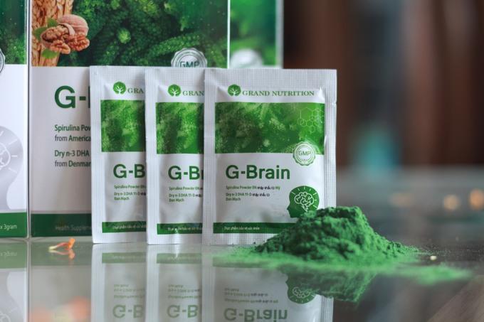 review-đánh-giá-cốm-trí-não-G-Brain-11