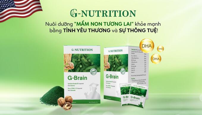 review-đánh-giá-cốm-trí-não-G-Brain-3