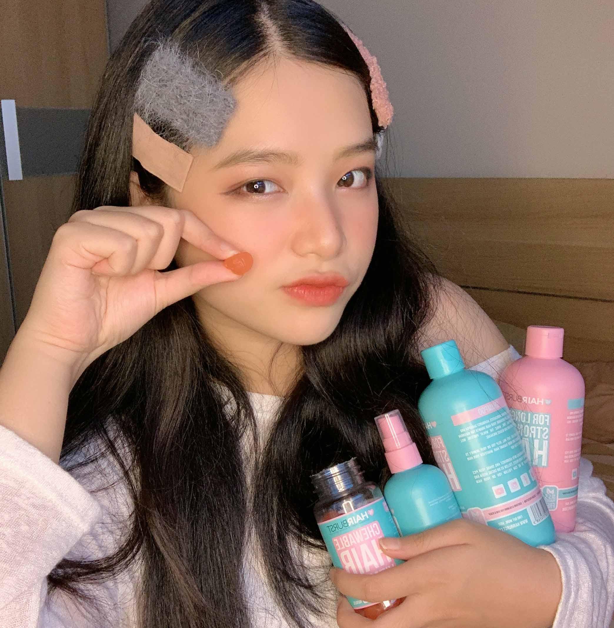 review-dau-goi-hairburst-mua-chinh-hang-o-dau-gia-bao-nhieu