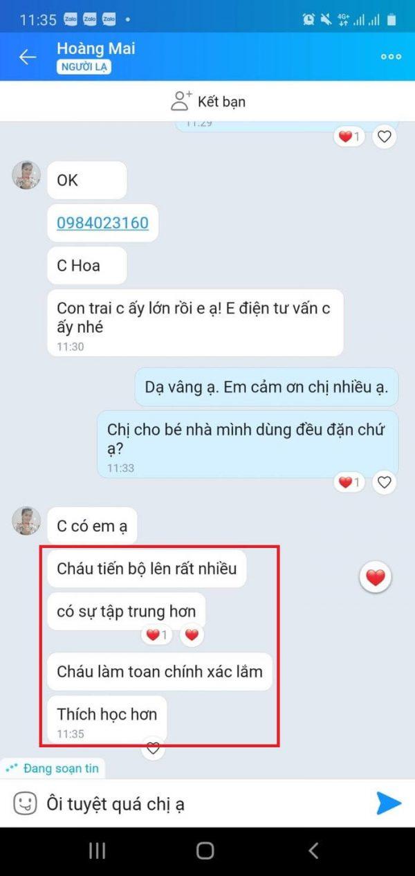 review-khach-hang-da-cho-con-dung-gbrain-com-tri-nao-hinh-4-1