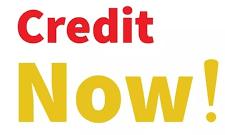 vay-tien-online-credit-now-1