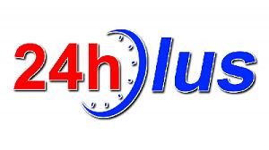 vay-tien-online-uy-tin-chi-can-cmnd-24hplus