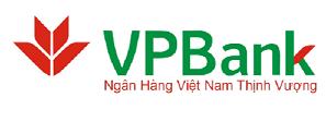 vay-tien-online-uy-tin-chi-can-cmnd-vp-bank