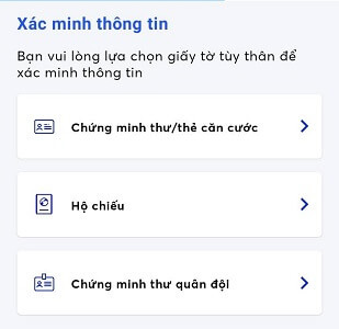 xac-minh-thong-tin-mbbank-app