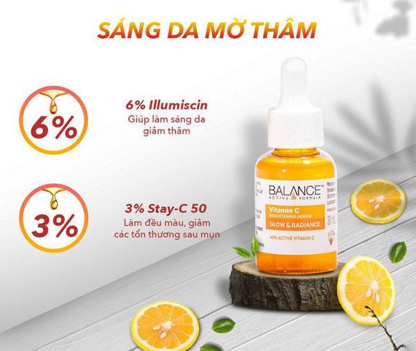 serum-balance-vitamin-c