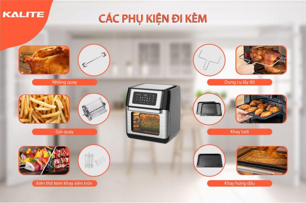 Phu-kien-di-kem-noi-chien-khong-dau-kalite-Q10