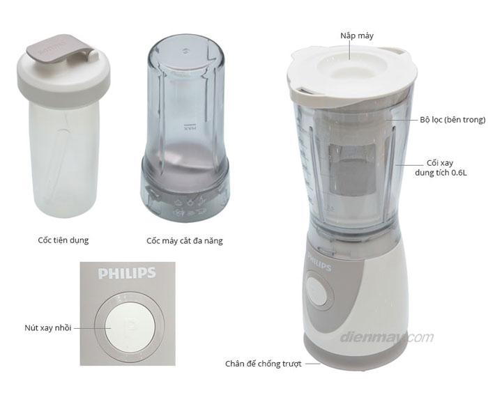 cau-tao-may-xay-snh-to-da-nang-Philips-HR2874