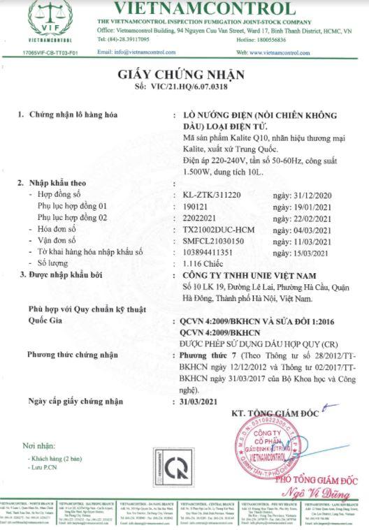 cong-ty-phan-phoi-noi-chien-khong-dau-kalite-q10