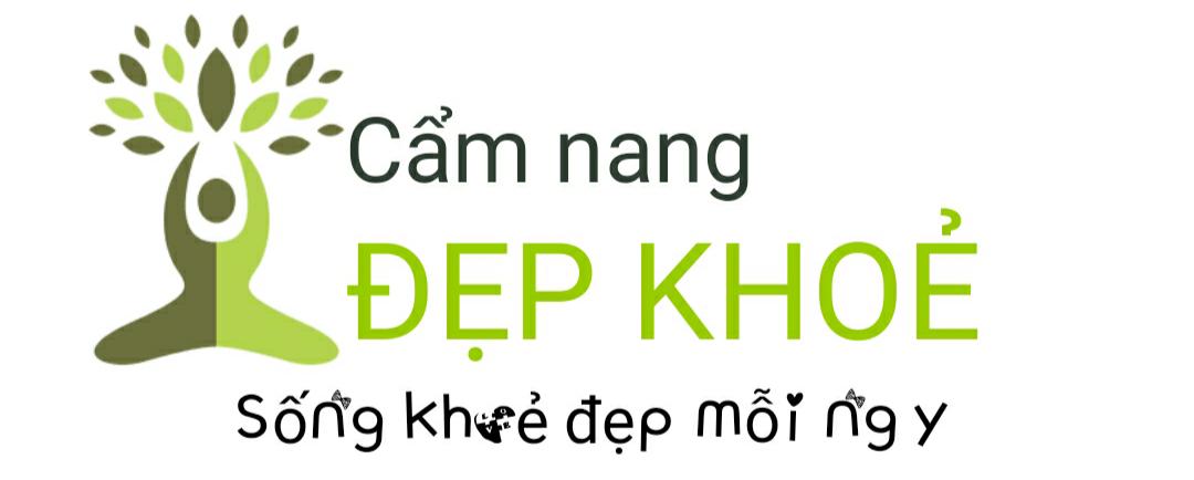 cam-nang-dep-khoe