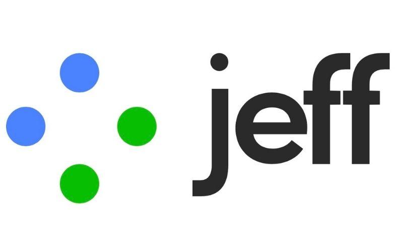 jeff-3