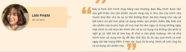 phan-hoi-cua-khach-hang-ve-navacos