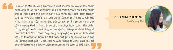phan-hoi-kem-chong-nang-navacos